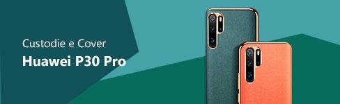 Accessori Huawei P30 Pro
