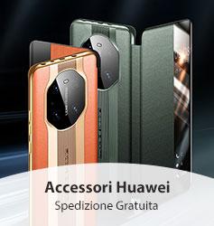 Accessori Huawei