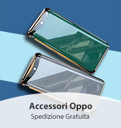 Accessori Oppo