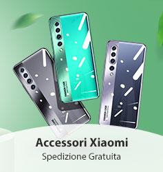 Accessori Xiaomi