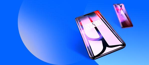 Accessori OnePlus