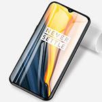 Pellicola in Vetro Temperato Protettiva Proteggi Schermo Film per OnePlus 7 Chiaro