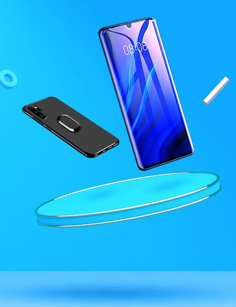 Accessori per Huawei P30 Pro