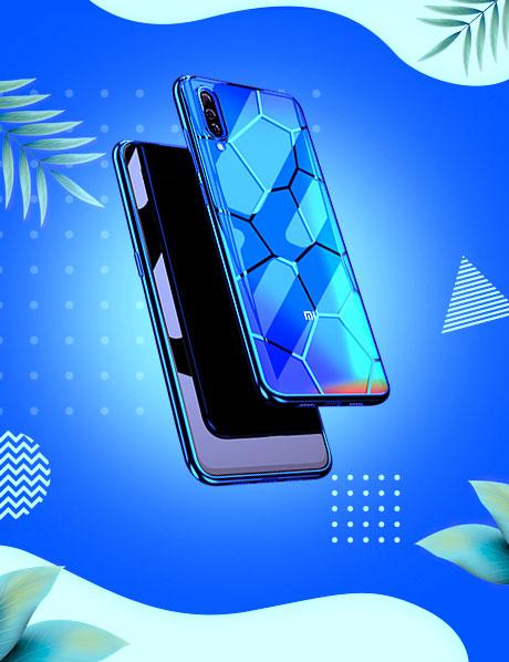 Accessori per Xiaomi Mi 9 SE