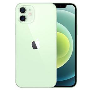 Accessori Apple iPhone 12 Mini