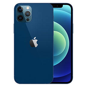 Accessori Apple iPhone 12 Pro Max
