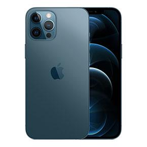 Accessori Apple iPhone 12 Pro