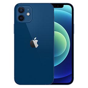 Accessori Apple iPhone 12