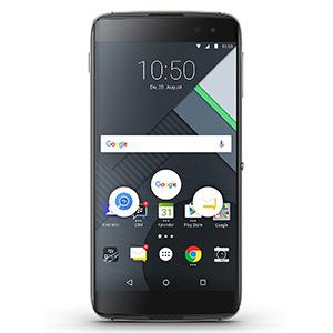 Accessori Blackberry DTEK60