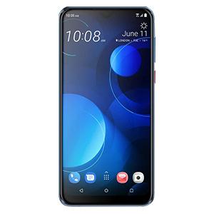 Accessori HTC Desire 19 Plus