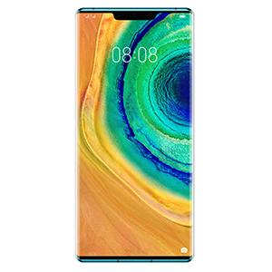 Custodie Huawei Mate 30 5G