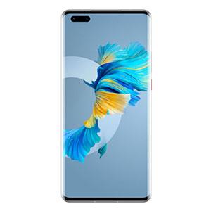 Accessori Huawei Mate 40 Pro (5G)