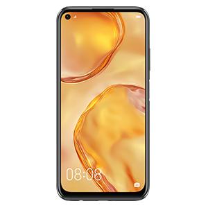 Custodie Huawei P40 Lite