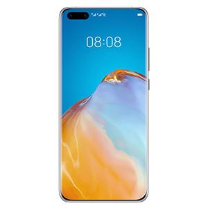 Accessori Huawei P40 Pro+ (5G)