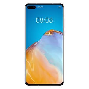 Accessori Huawei P40 (5G)