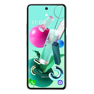Accessori LG K92 (5G)