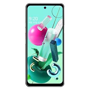 Accessori LG Q92 (5G)
