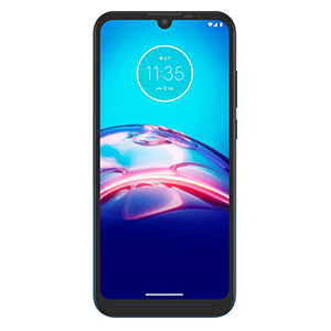 Accessori Motorola Moto E6s (2020)
