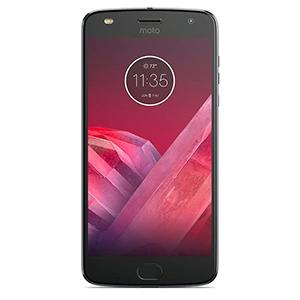 Accessori Motorola Moto Z2 Play