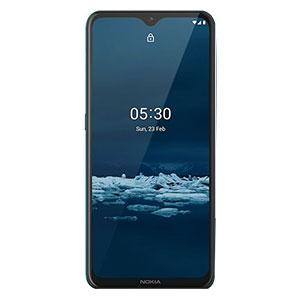 Accessori Nokia 5.3