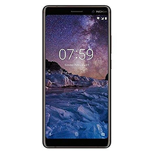 Accessori Nokia 7 Plus