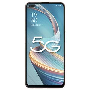 Accessori Oppo A92s (5G)