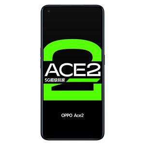 Accessori Oppo Ace2