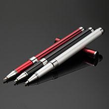 Penna Capacitiva