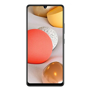 Accessori Samsung Galaxy A42 (5G)