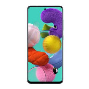 Accessori Samsung Galaxy A51 (4G)