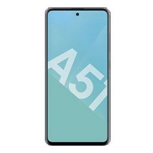 Accessori Samsung Galaxy A51 (5G)