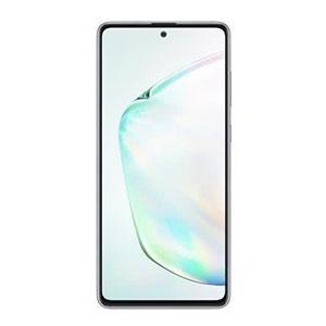 Accessori Samsung Galaxy Note 10 Lite