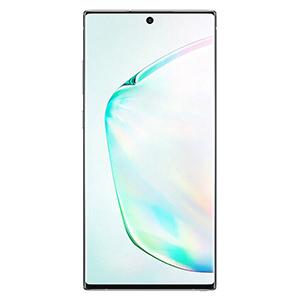 Accessori Samsung Galaxy Note 10 Plus (5G)