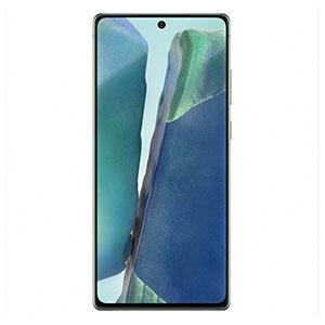 Accessori Samsung Galaxy Note 20 (5G)