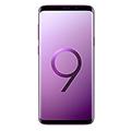 Accessori Samsung Galaxy S9