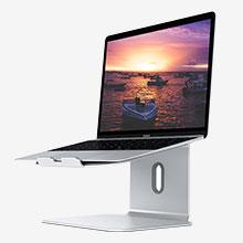 Supporti e Sostegni Laptop
