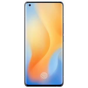Accessori Vivo X51 (5G)