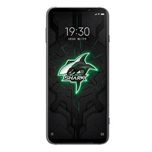Accessori Xiaomi Black Shark 3 Pro