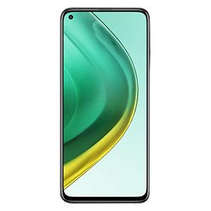 Accessori Xiaomi Mi 10T (5G)