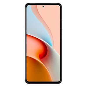Accessori Xiaomi Mi 10T Lite (5G)