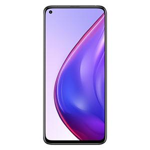 Accessori Xiaomi Mi 10T Pro (5G)
