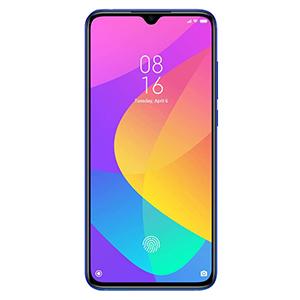 Accessori Xiaomi Mi 9 Lite