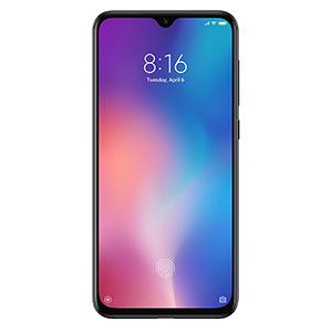 Accessori Xiaomi Mi 9 SE