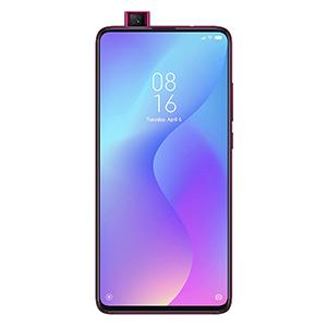 Accessori Xiaomi Mi 9T