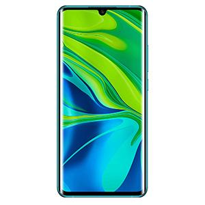 Accessori Xiaomi Mi Note 10
