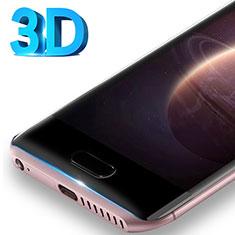 3D Pellicola in Vetro Temperato Protettiva Proteggi Schermo Film G01 per Huawei Honor Magic Chiaro