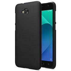 Cover Plastica Rigida Opaca per Asus Zenfone 4 Selfie ZD553KL Bianco