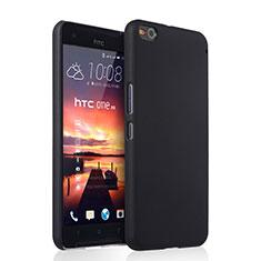Cover Plastica Rigida Opaca per HTC One X9 Nero