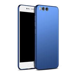 Cover Plastica Rigida Opaca per Xiaomi Mi Note 3 Blu