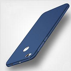Cover Plastica Rigida Opaca per Xiaomi Redmi 4X Blu
